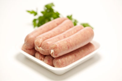 Best Pork Sausages Online