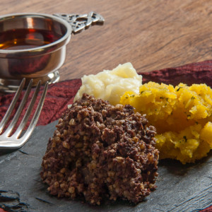 White Pudding | Grants of Speyside