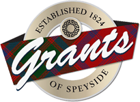Grants of Speyside