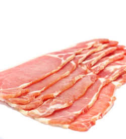 Best bacon you can buy online