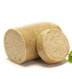 Buy White Pudding Online