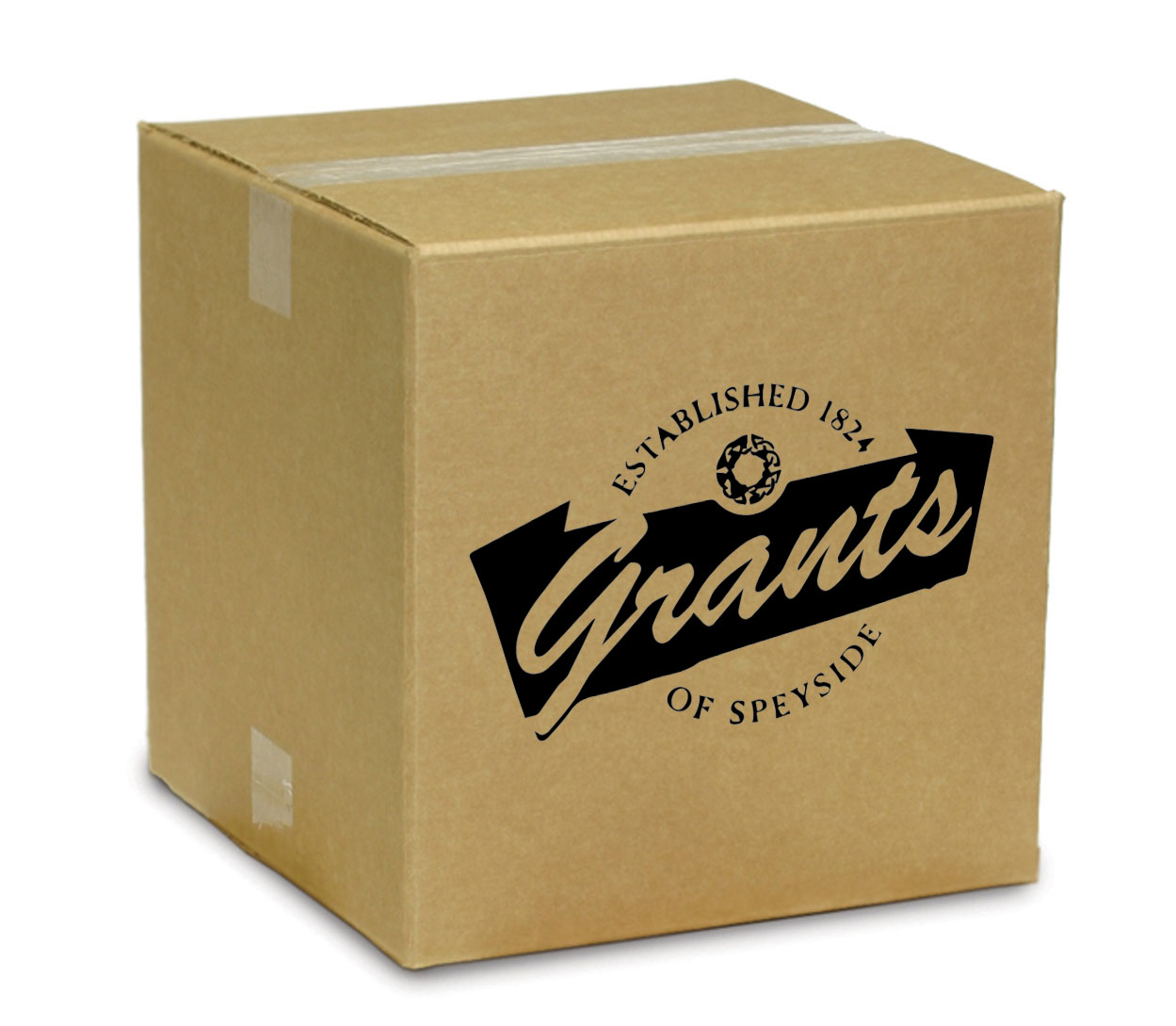 Fresh Meat Boxes